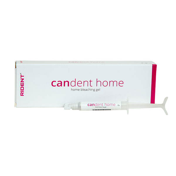 candent-home