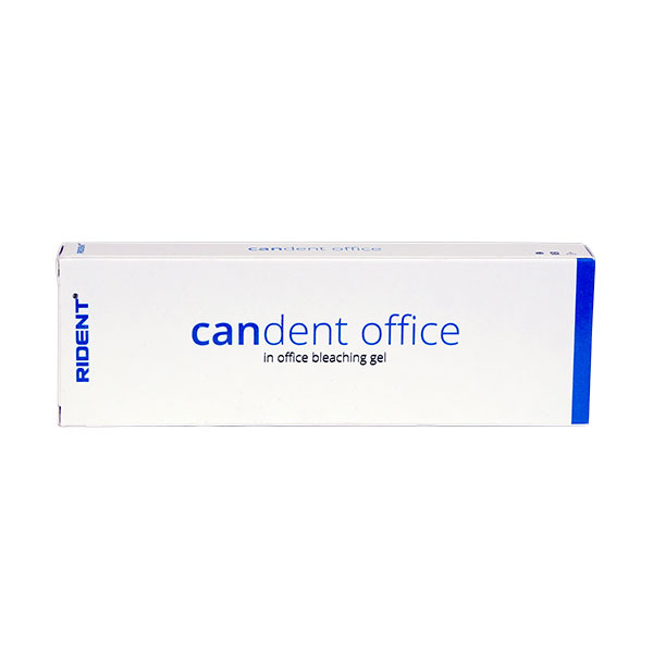 candent-office